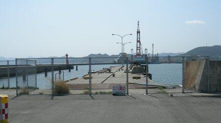 津名港06.JPG