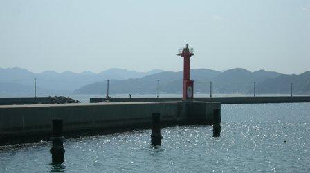 津名港09.JPG