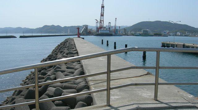 津名港11-6.JPG
