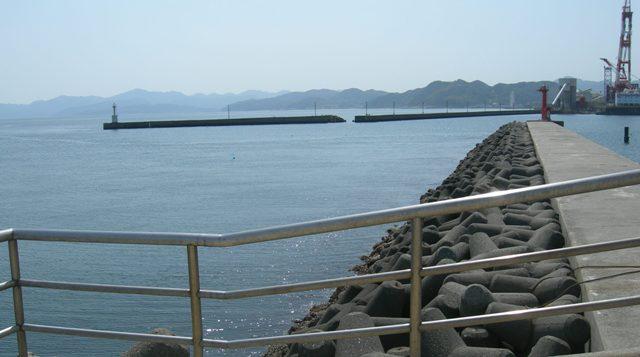 津名港11-7.JPG