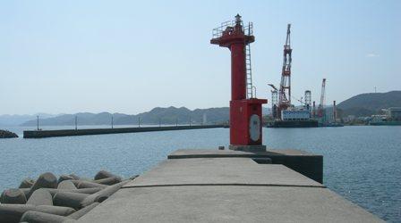 津名港15-6.JPG
