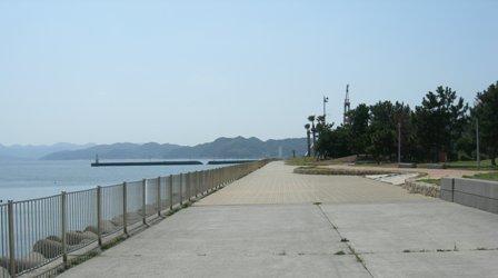 津名港20.JPG