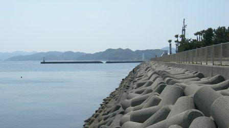 津名港22.JPG