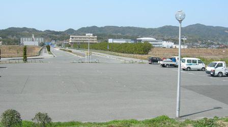 津名港25.JPG