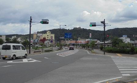 洲本バスセンター1.jpg