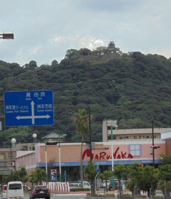 洲本バスセンター3.jpg