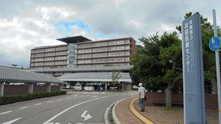 洲本バスセンター5.jpg
