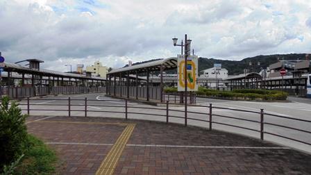 洲本バスセンター7.jpg