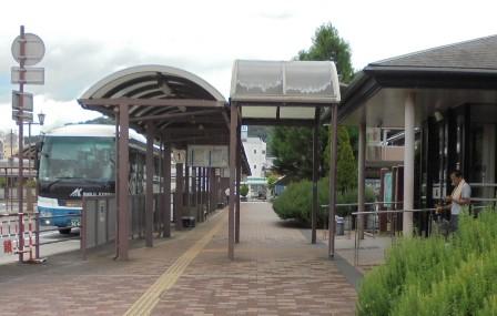 洲本バスセンター8.jpg