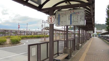 洲本バスセンター9.jpg