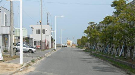洲本港01.JPG