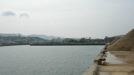 洲本港03.JPG