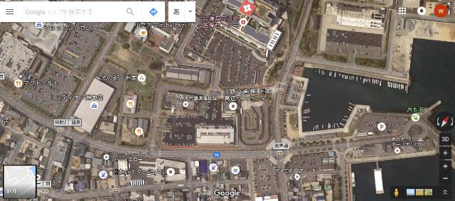 洲本高速バスセンター.png
