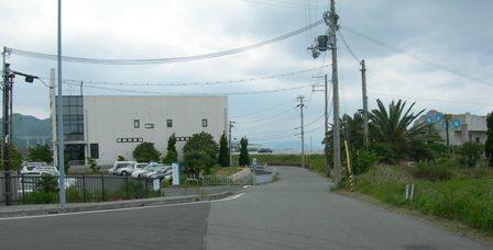 浦県民サンビーチ03.JPG