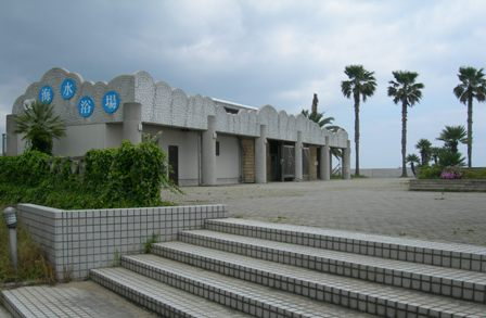 浦県民サンビーチ04.JPG