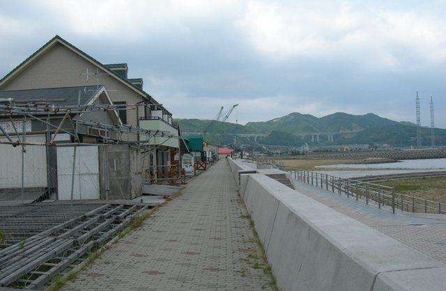 浦県民サンビーチ09.JPG