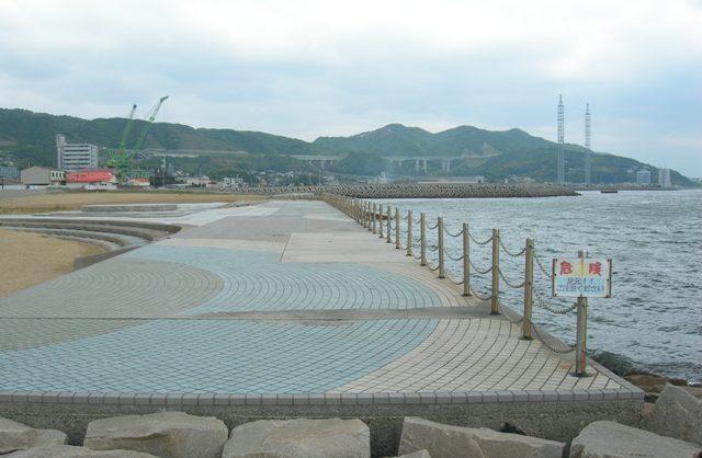 浦県民サンビーチ11.JPG