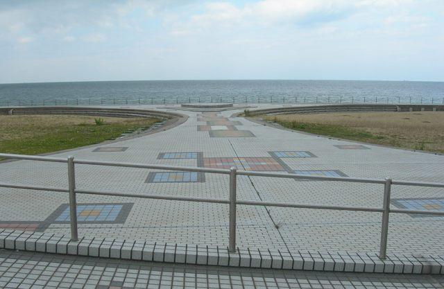浦県民サンビーチ12.JPG