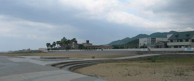 浦県民サンビーチ13.JPG