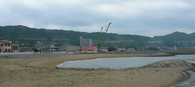 浦県民サンビーチ14.JPG