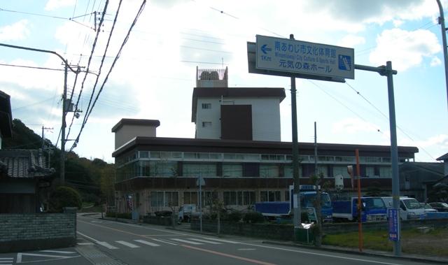 海上ホテル02.JPG
