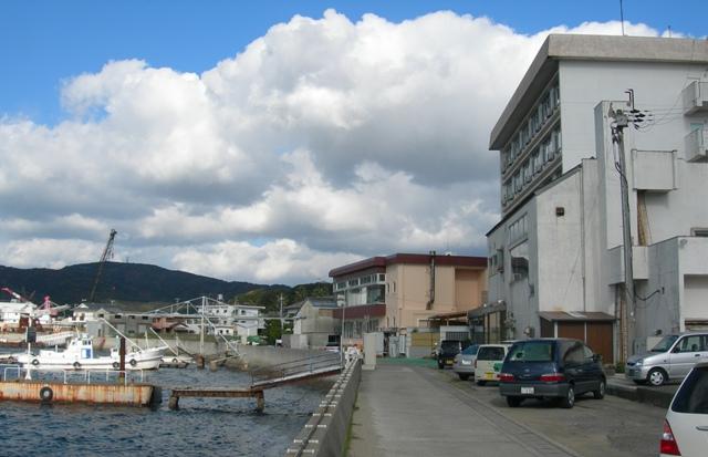 海上ホテル04.JPG