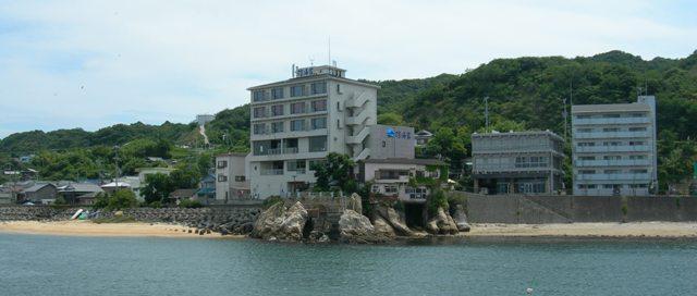淡海荘01.JPG