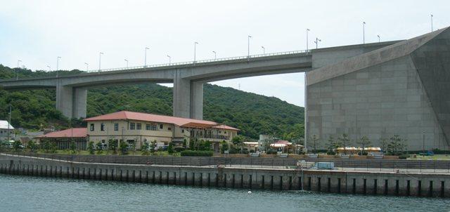 淡海荘05.JPG