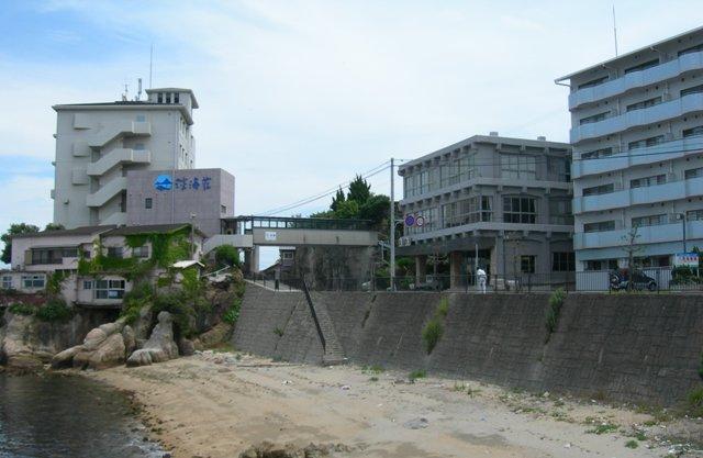 淡海荘06.JPG