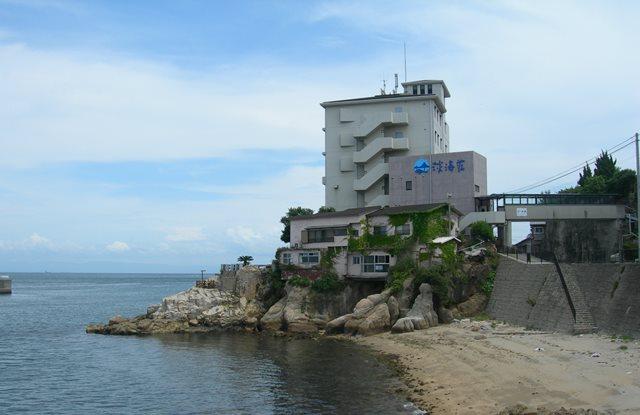 淡海荘1.jpg
