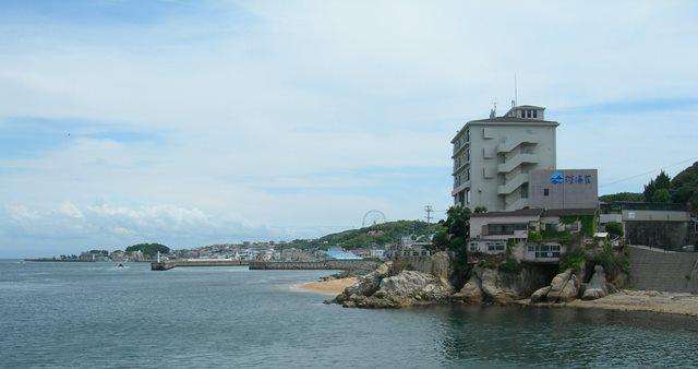 淡海荘3.jpg