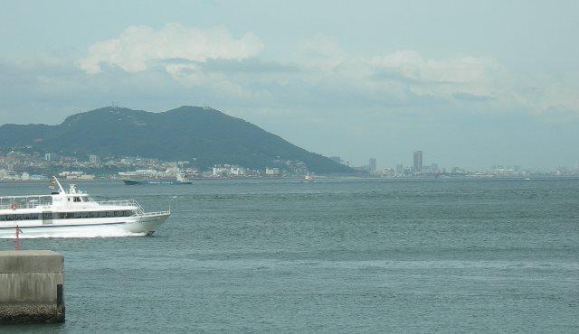淡海荘4.jpg