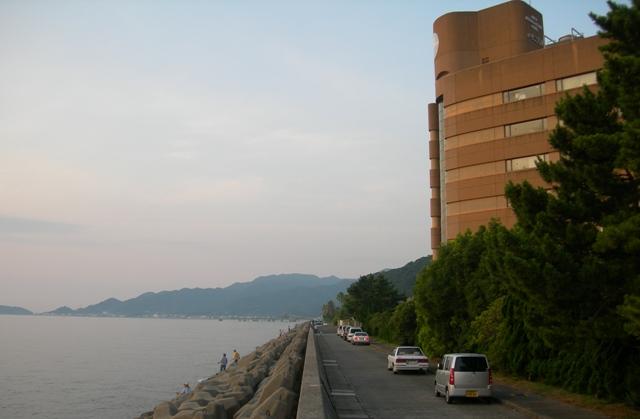 淡路インターナショナルホテル ザ サンプラザ01.JPG