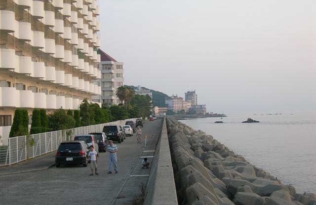 淡路インターナショナルホテル ザ サンプラザ02.JPG