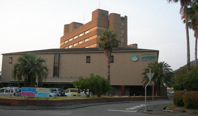 淡路インターナショナルホテル ザ サンプラザ06.JPG