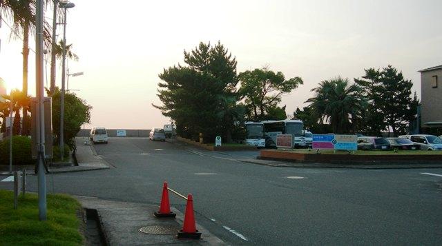 淡路インターナショナルホテル ザ サンプラザ07.JPG