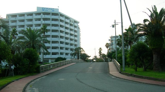 淡路インターナショナルホテル ザ サンプラザ09.JPG