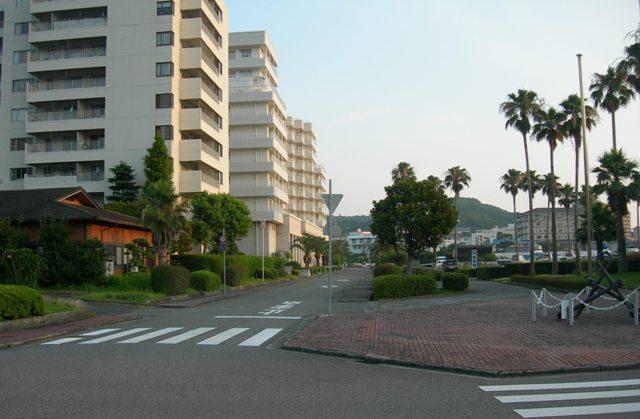 淡路インターナショナルホテル ザ サンプラザ12.JPG