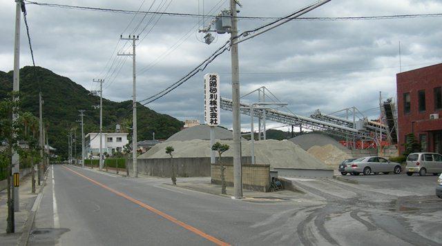 淡路島海上ホテル2.jpg