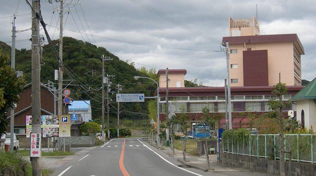 淡路島海上ホテル3.jpg