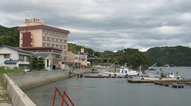 淡路島海上ホテル4.jpg