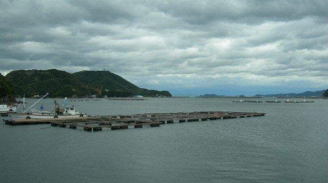 淡路島海上ホテル5.jpg