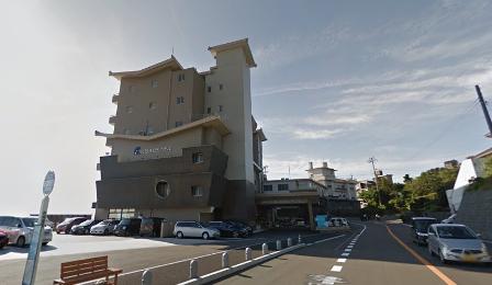 淡路島観光ホテル.png