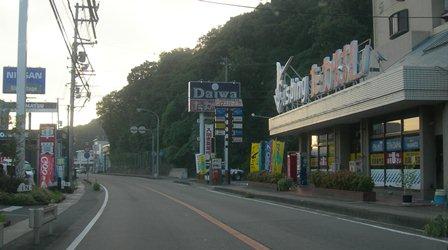 淡路島観光ホテル1.jpg