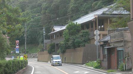 淡路島観光ホテル13.jpg