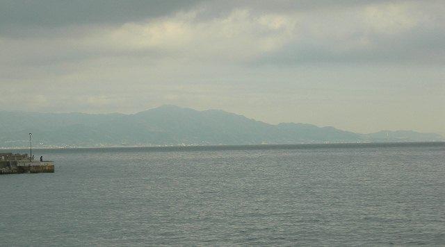 淡路島観光ホテル18.jpg
