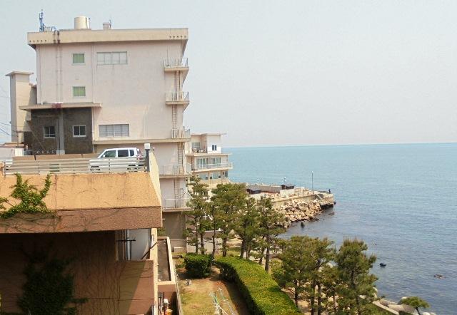 淡路島観光ホテル21.jpg