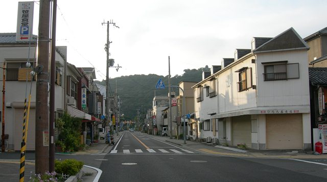 淡路島観光ホテル6.jpg