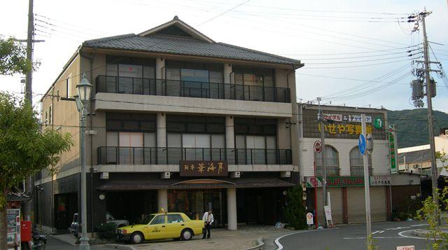 淡路島観光ホテル7.jpg