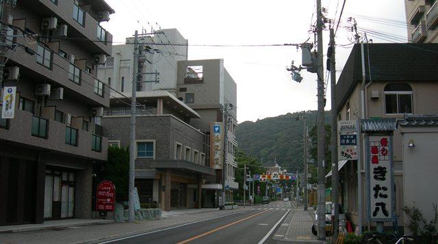 淡路島観光ホテル8.jpg